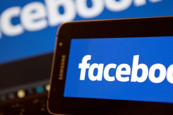 Facebook contrató a periodistas para su sección de «Actualidad»