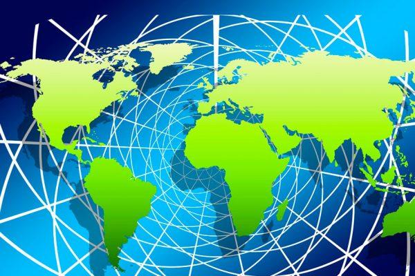 Proyecciones | Estas serán las grandes potencias económicas del mundo en 2024