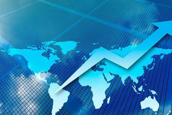 El volumen de fusiones y adquisiciones en América Latina caerá 14,4 % en 2020