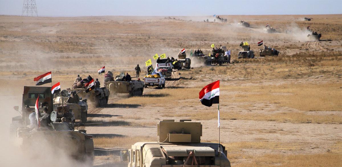 irak iraq