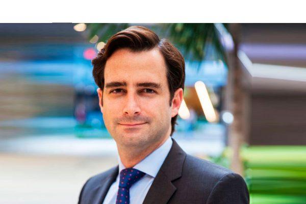 #YoTePregunto | Juan Santos: Folionet abre el mercado bursátil de EEUU para Latinoamérica