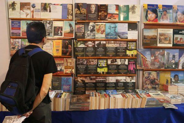 5 razones por las que las personas que leen son más exitosas