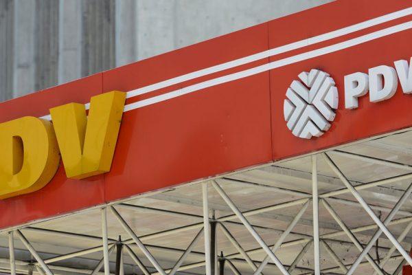 Pdvsa arrancará reactivación de pozos con 14 empresas nacionales