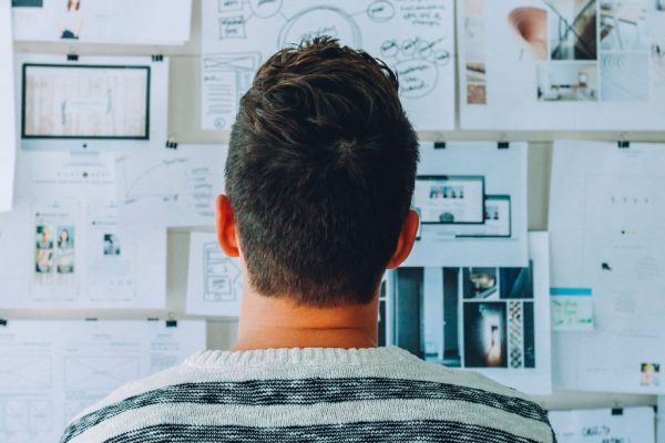 ¿Cómo hacer que tu emprendimiento atraiga inversores?