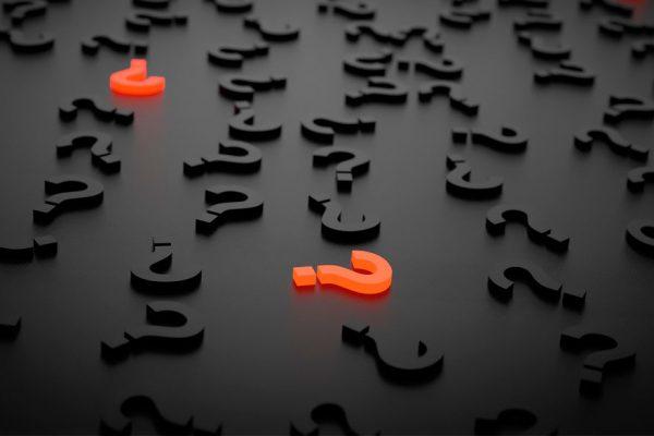 Preguntas y respuestas acerca de la reconversión monetaria