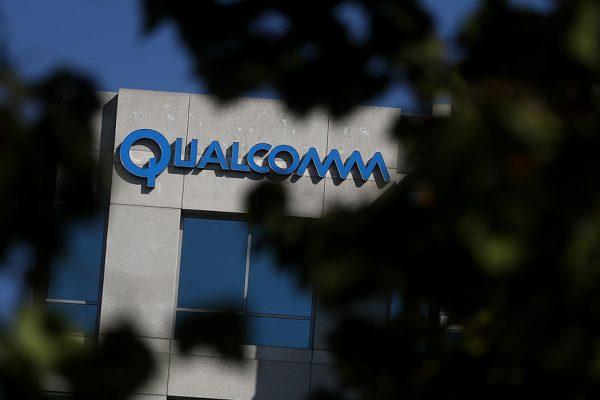 Apple y Qualcomm anuncian acuerdo en disputa judicial por regalías