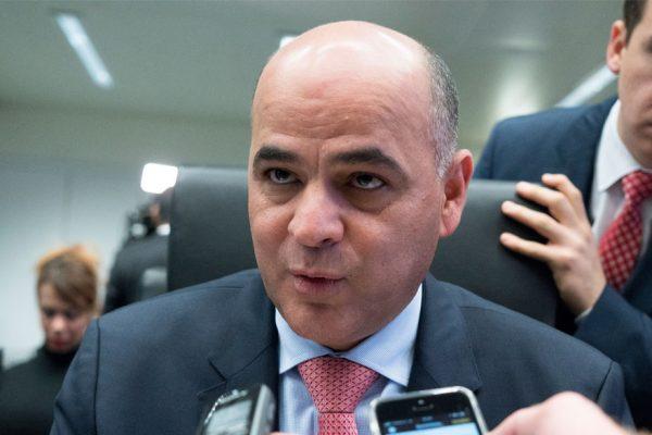 Venezuela y Ecuador lamentan la salida de Catar de la OPEP
