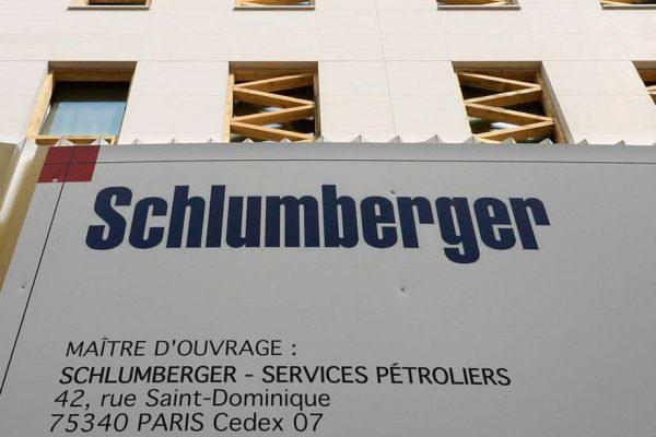 Schlumberger reporta caída en la actividad de taladros en Venezuela