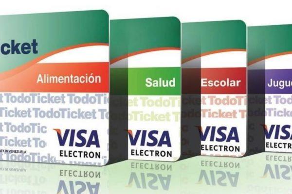 TodoTicket celebró 11 años en el mercado venezolano