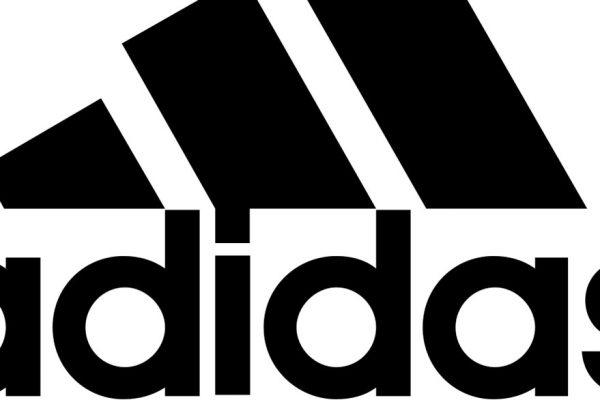 Adidas espera un gran impulso por el Mundial de fútbol