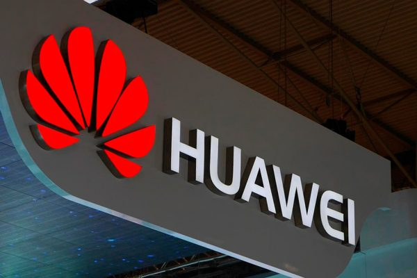 Huawei exportó más de 200 millones de teléfonos móviles en 2018