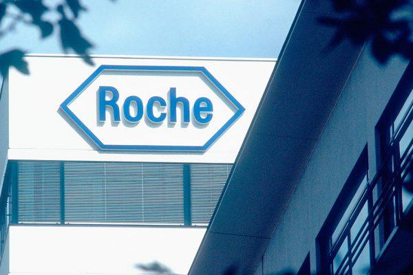 Roche prorroga el plazo de su oferta pública sobre la estadounidense Spark hasta octubre