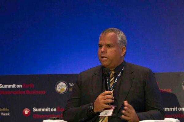 Gobierno establece siete alianzas para certificación de coltán