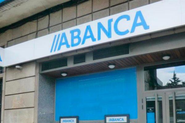 Abanca gana €367 millones en 2017, 10% que en el año previo