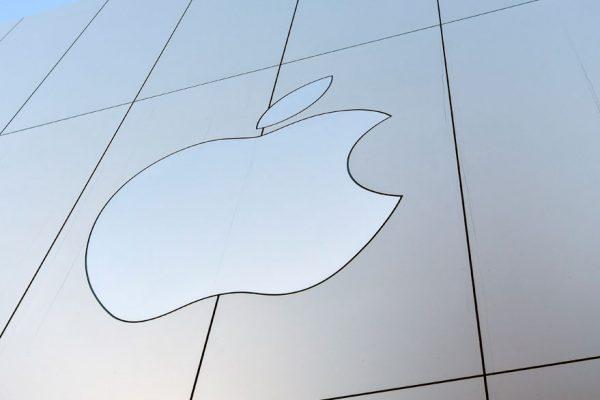 Apple se convierte en la primera empresa de EE.UU que vale US$2 billones en bolsa