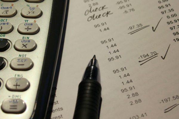 Aspectos financieros a considerar en el cierre contable de 2018