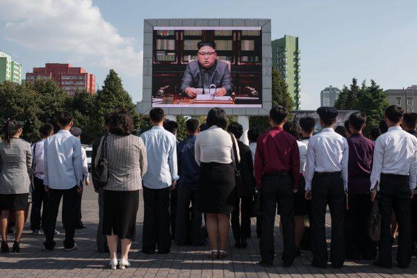 ¿Es posible un encuentro Trump-Maduro después de la cita Trump-Kim Jong Un?