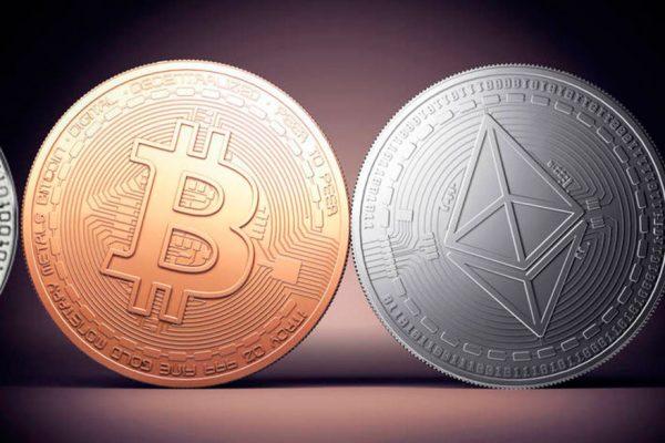 Las cinco criptomonedas más valiosas (además del bitcoin)