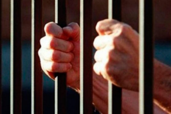 Condenan a exdirectivos de Ford en Argentina por crímenes en dictadura