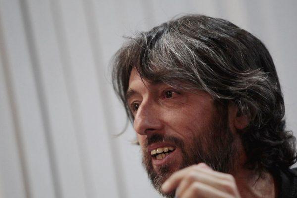 Según Serrano Venezuela es víctima de un «crimen económico»