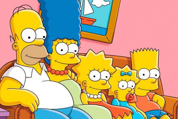 Los Simpsons, X-Men y Avatar ahora son de Disney