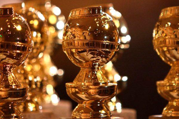 Cinco cosas a tener en cuenta en los Globos de Oro