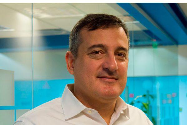 IBM nombra nuevo Gerente General en Sudamérica