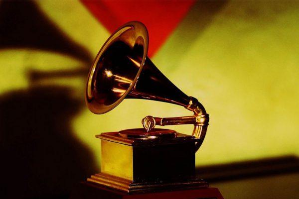 Estos son los nominados a las principales categorías de los Grammy 2020