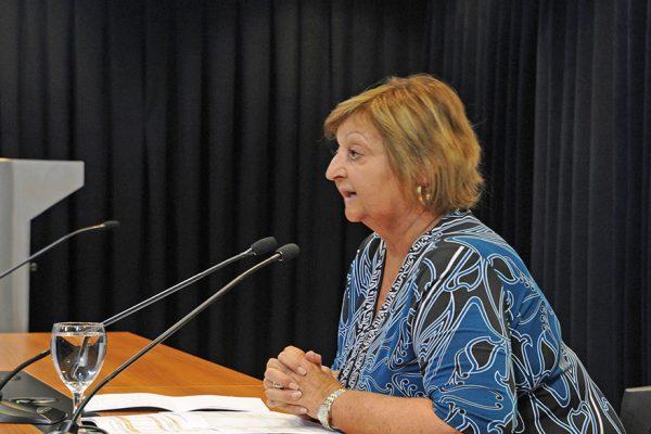 Kechichian: Uruguay no va a tener nunca un turismo cannábico