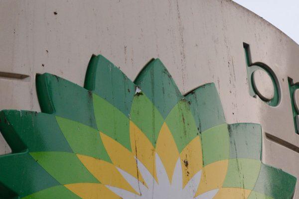 La petrolera BP deja Alaska y vende activos por 5.600 millones de dólares
