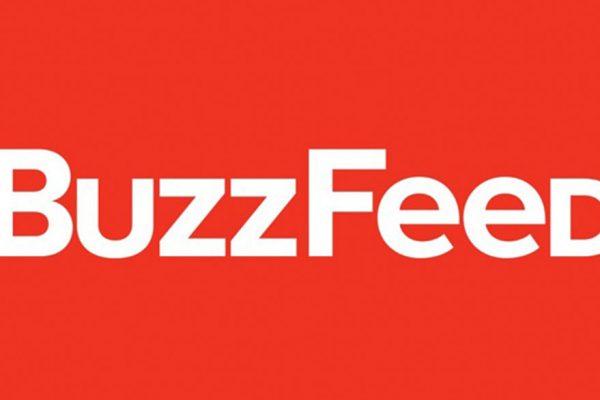 BuzzFeed se alió con Bytedance para ofrecer sus contenidos en China