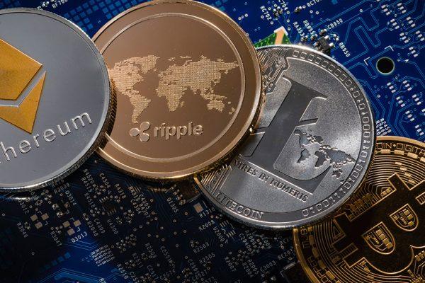Coincheck reembolsará $426 millones de por criptomonedas desaparecidas
