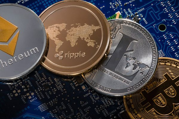 Autoridad Bancaria Europea: Criptoactivos representan riesgos para los consumidores
