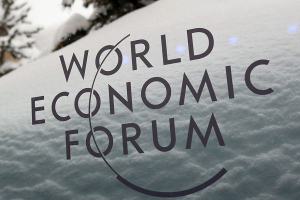 Foro Económico Mundial: Economía global puede tardar años en recuperarse