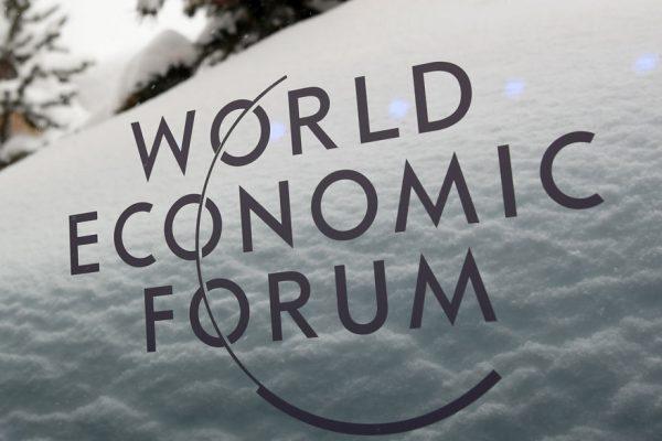 ¿El foro de Davos mejoró al mundo?
