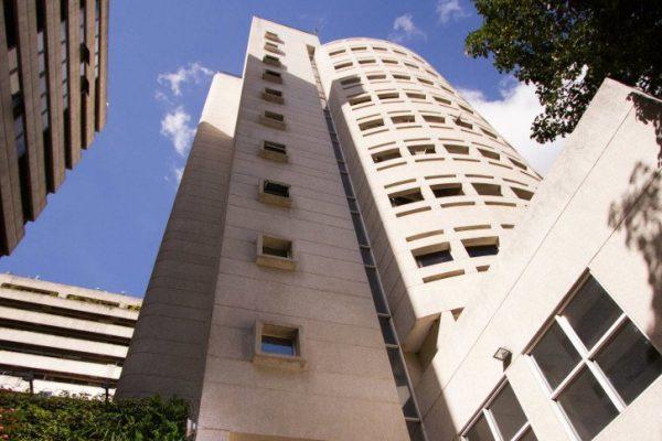 Fondo de Valores Inmobiliarios se ubicó entre las empresas más productivas de Venezuela