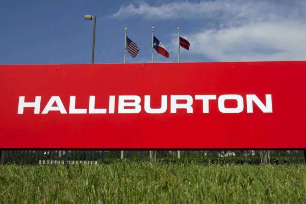 Halliburton asumió cargo de $312 millones por amortización de inversiones en Venezuela