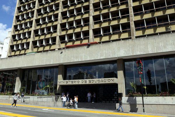 40% de los créditos adicionales de 2018 no fueron publicados en Gaceta Oficial