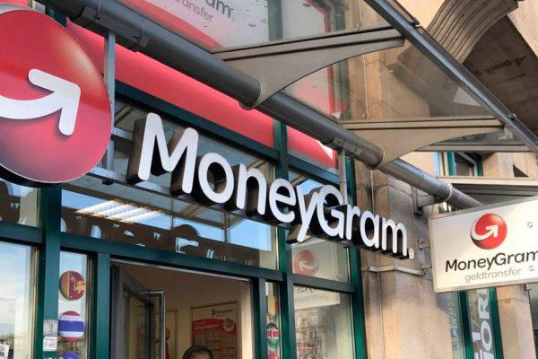 EEUU bloquea compra de MoneyGram por empresa china