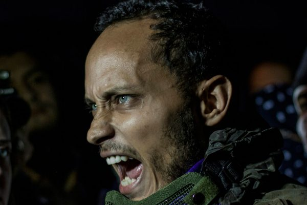 Iglesia católica tilda de «horrible masacre» operativo contra Óscar Pérez