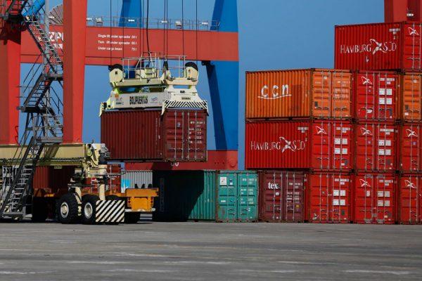 EEUU dice que China tiene «más que perder» en la guerra comercial