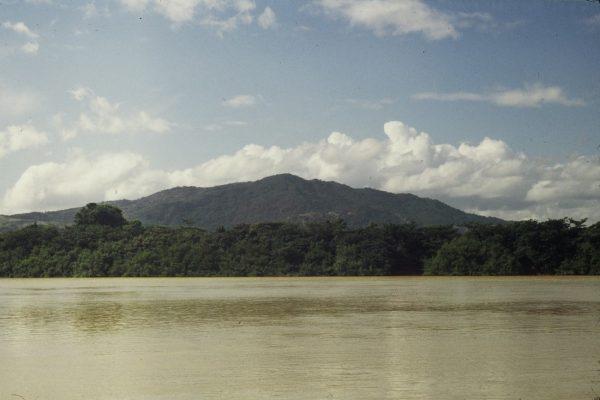 Inameh alerta sobre riesgo de inundaciones en seis estados