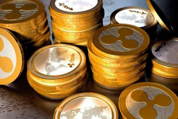 Corea del Sur detecta delitos con criptomonedas por 480 millones de euros