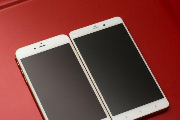 Xiaomi reporta pérdidas de $1.090 millones antes de salir a bolsa