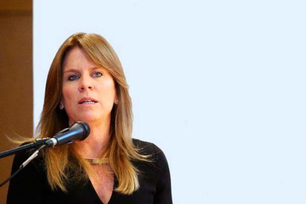 Perú: Tomaremos las medidas que tengamos que tomar si Maduro decide venir a la Cumbre