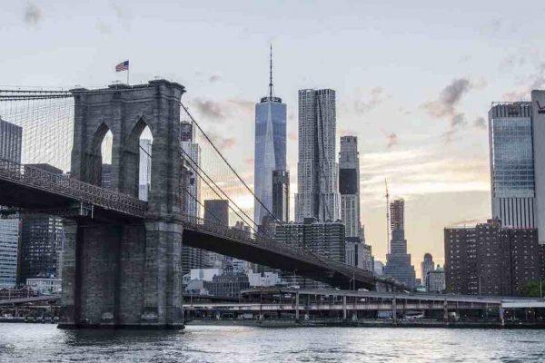 Pymes de EE.UU solicitan más de US$5.400 millones en préstamos de emergencia