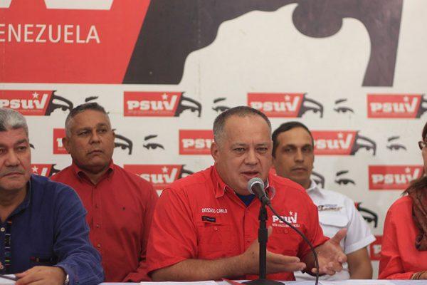 Análisis | Chavismo pide cronograma para levantar sanciones antes de negociar elecciones