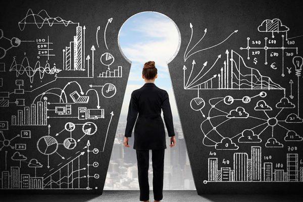Expertos   ¿Qué determina el éxito o fracaso de un plan de Transformación Digital?