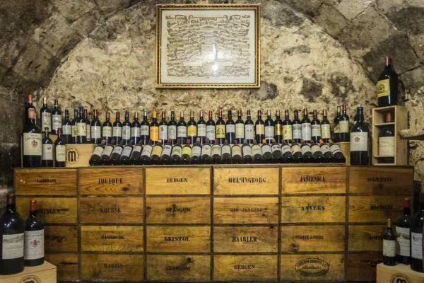 Catar introduce un impuesto de 100% a las bebidas alcohólicas