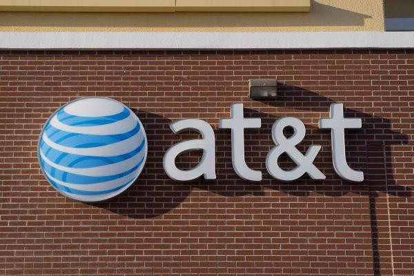 EE.UU. investiga si AT&T y Verizon se coordinaron para perjudicar a usuarios